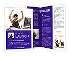 0000078820 Brochure Template