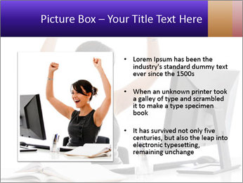 0000078820 PowerPoint Template - Slide 13