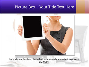 0000078820 PowerPoint Template - Slide 15