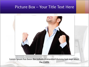 0000078820 PowerPoint Template - Slide 16