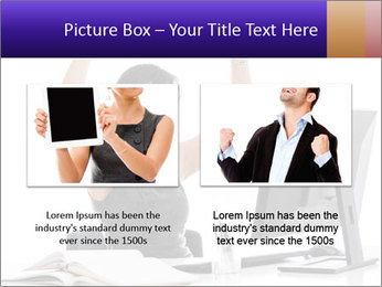 0000078820 PowerPoint Template - Slide 18