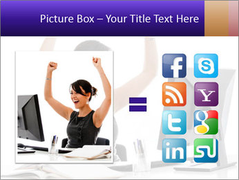 0000078820 PowerPoint Template - Slide 21