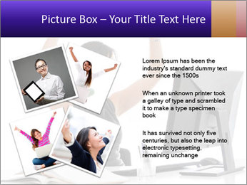 0000078820 PowerPoint Template - Slide 23