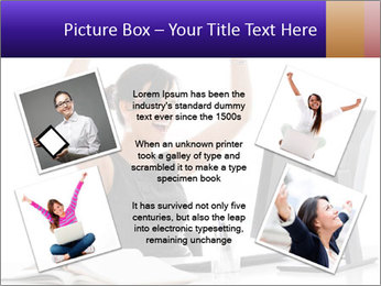 0000078820 PowerPoint Template - Slide 24