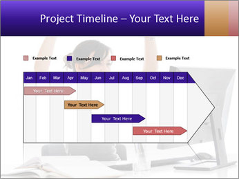 0000078820 PowerPoint Template - Slide 25