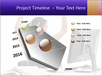 0000078820 PowerPoint Template - Slide 26