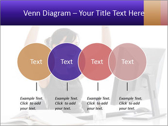 0000078820 PowerPoint Template - Slide 32