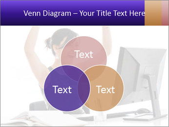 0000078820 PowerPoint Template - Slide 33