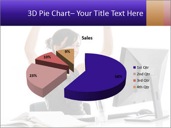 0000078820 PowerPoint Template - Slide 35