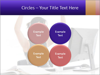 0000078820 PowerPoint Template - Slide 38