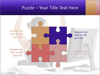 0000078820 PowerPoint Template - Slide 43