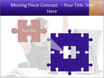 0000078820 PowerPoint Template - Slide 45