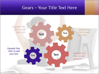 0000078820 PowerPoint Template - Slide 47