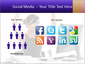 0000078820 PowerPoint Template - Slide 5