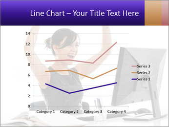 0000078820 PowerPoint Template - Slide 54