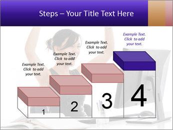0000078820 PowerPoint Template - Slide 64