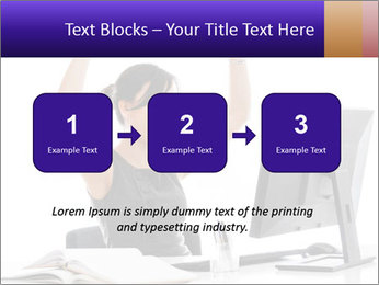 0000078820 PowerPoint Template - Slide 71