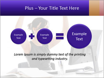 0000078820 PowerPoint Template - Slide 75