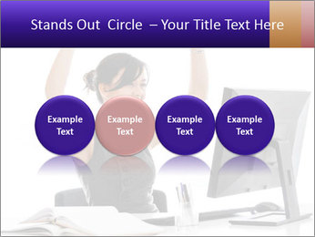 0000078820 PowerPoint Template - Slide 76