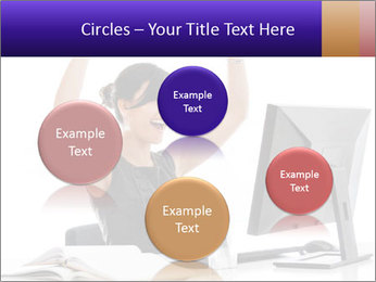 0000078820 PowerPoint Template - Slide 77
