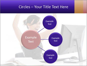 0000078820 PowerPoint Template - Slide 79
