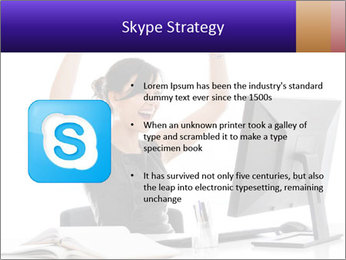 0000078820 PowerPoint Template - Slide 8