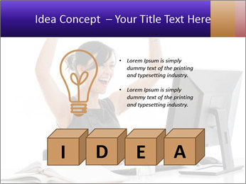 0000078820 PowerPoint Template - Slide 80