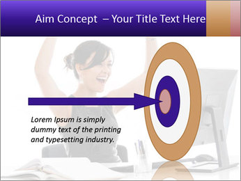 0000078820 PowerPoint Template - Slide 83