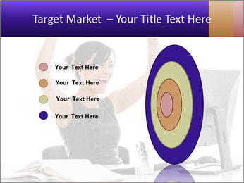 0000078820 PowerPoint Template - Slide 84
