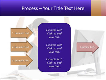 0000078820 PowerPoint Template - Slide 85