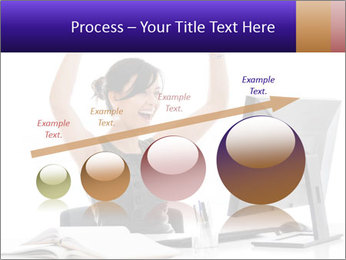0000078820 PowerPoint Template - Slide 87