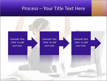 0000078820 PowerPoint Template - Slide 88