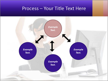 0000078820 PowerPoint Template - Slide 91
