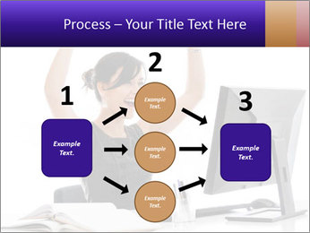 0000078820 PowerPoint Template - Slide 92