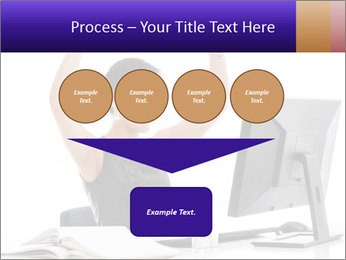 0000078820 PowerPoint Template - Slide 93