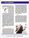 0000078820 Word Template - Page 3