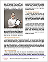 0000078820 Word Template - Page 4