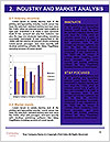 0000078820 Word Templates - Page 6
