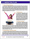 0000078820 Word Templates - Page 8
