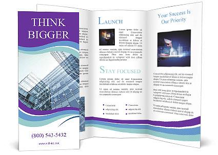 0000078821 Brochure Template