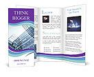0000078821 Brochure Templates