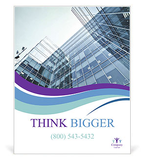 0000078821 Poster Template