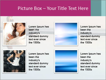 0000078822 PowerPoint Template - Slide 14