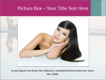 0000078822 PowerPoint Template - Slide 15