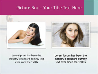 0000078822 PowerPoint Template - Slide 18