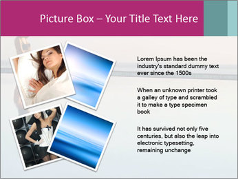 0000078822 PowerPoint Template - Slide 23