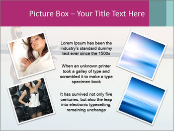 0000078822 PowerPoint Template - Slide 24