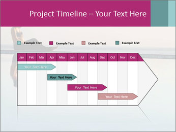 0000078822 PowerPoint Template - Slide 25