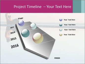 0000078822 PowerPoint Template - Slide 26