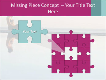 0000078822 PowerPoint Template - Slide 45